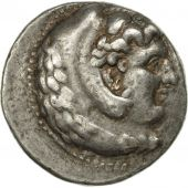 Kingdom of Macedonia, Philip III, Tetradrachm, Susa, EF(40-45), Price:P218