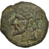 Monnaie, Numidia (Kingdom of), Bronze, TB, Bronze, SNG Cop:517
