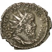 Coin, Postumus, Antoninianus, 260-269, Trier or Cologne, Very rare, EF(40-45)