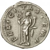 Coin, Philip I, Antoninianus, 244-247, Rome, EF(40-45), Billon, RIC:31