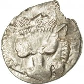 Coin, Lycia, Mithrapata, 1/6 Stater or Diobol, Uncertain Mint, AU(55-58)