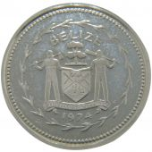 Belize, 1 Cent