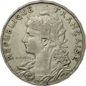 Coin, France, Patey, 25 Centimes, 1904, EF(40-45), Nickel, KM:856, Le Franc:F