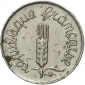 Monnaie, France, Épi, Centime, 1965, Paris, B+, Stainless Steel, KM:928, Le