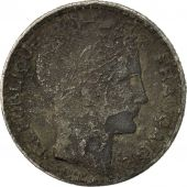 Coin, France, Turin, 10 Francs, 1929, Paris, F(12-15), Silver, KM:878