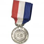 France, COmpagnie du Soleil, Assurances contre lincendie, Medal, Excellent