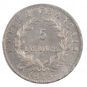 First Empire, 5 Francs