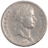 First Empire, 2 Francs
