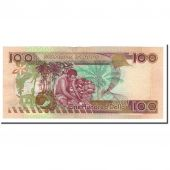 Solomon Islands, 100 Dollars, 2006, KM:30, UNC(65-70)