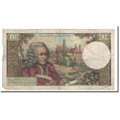 France, 10 Francs, 1973, 1973-04-05, VF(20-25), Fayette:F62.61