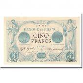 défaut billet 50 franc 1992
