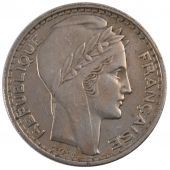Gouvernement Provisoire, 10 Francs Turin with big head
