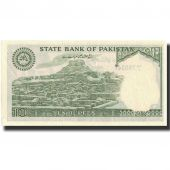 Banknote, Pakistan, 10 Rupees, Undated (1981-82), Undated, KM:34, UNC(60-62)