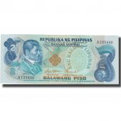 Banknote, Philippines, 2 Piso, 1970, 1970, KM:152a, UNC(64)