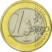 Latvia, Euro, 2014, MS(65-70), Bi-Metallic, KM:156
