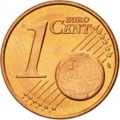 Estonia, Euro Cent, 2011, MS(63), Copper Plated Steel, KM:61