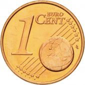 Estonia, Euro Cent, 2011, AU(55-58), Copper Plated Steel, KM:61