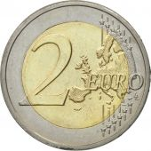 Slovenia, 2 Euro, 500 th anniversaire birth of primoz tubar, 2006, AU(55-58)