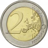 Slovenia, 2 Euro, Franc Razman, 100th Anniversary of Birth, 2011, MS(60-62)
