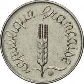Monnaie, France, Épi, Centime, 1970, Paris, SUP+, Stainless Steel, Gadoury:91