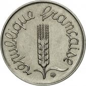 Monnaie, France, Épi, Centime, 1970, Paris, SPL, Stainless Steel, Gadoury:91