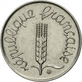 Monnaie, France, Épi, Centime, 1971, Paris, SUP+, Stainless Steel, Gadoury:91