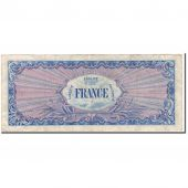 France, 50 Francs, 1944 Flag/France, 1944, SUP, Fayette:19.01, KM:117a