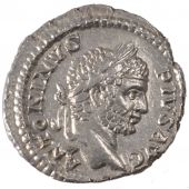 Caracalla, Denier, Cohen 477