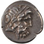 Thessaly, Thessalian Confederation, Drachma