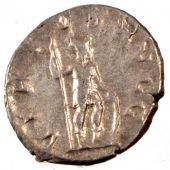 Volusien, Antoninien, Cohen 131