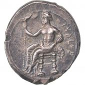 Cilicia, Tarsus, Satrapy Pharnabazus, Stater