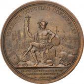m dailles fran aises ancien r gime louis xv 1715 1774 comptoir des monnaies numismatique. Black Bedroom Furniture Sets. Home Design Ideas