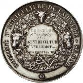 M dailles fran aises xix me si cle le second empire 1852 1870 comptoir des monnaies numismatique - Chambre d agriculture haute saone ...