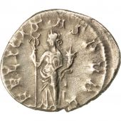 Volusien (251-253), Antoninien, Cohen 32