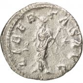 Elagabal (218-222), Denier, Cohen 90