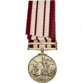 Naval General Service, Royal Navy, Médaille