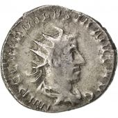 Volusien (251-253), Antoninien, Cohen 88