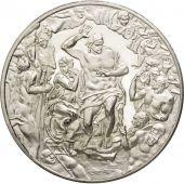 Medals French Comptoir Des Monnaies Numismatic