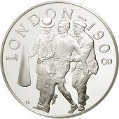 Collection des Jeux Olympiques, Londres - 1908, M�daille