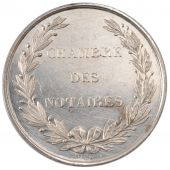 Notaries' chamber of Angers, Token