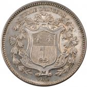 Savings Bank of Angers, Token