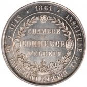 Chamber of Commerce, Token