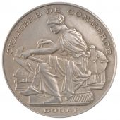 Chamber of Commerce of Douai, Token