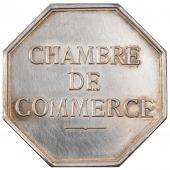 Chamber of Commerce of Cambrai, Token