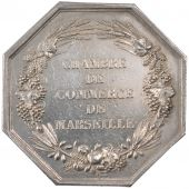 Chamber of Commerce of Marseille, Token