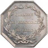 Lille's Chamber of Commerce, Token