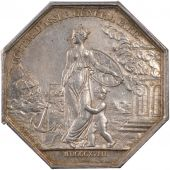 General Insurance Company of Paris, Token