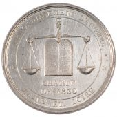 Chamber of notary of administrative subdivision of major French cities such as Angers, Token