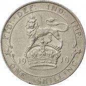 Monnaies etrang res grande bretagne edouard vii 1901 1910 comptoir des monnaies numismatique - Chambre de commerce francaise de grande bretagne ...