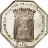 monnaies jetons notaires caen comptoir des monnaies numismatique